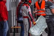 Calvolito-Nürburgring-Motorsport-XL-2019-54826