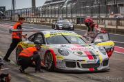 Calvolito-Nürburgring-Motorsport-XL-2019-54829