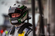 Calvolito-Nürburgring-Motorsport-XL-2019-54836