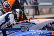 Calvolito-Nürburgring-Motorsport-XL-2019-54837