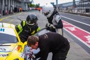 Calvolito-Nürburgring-Motorsport-XL-2019-54841