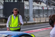 Calvolito-Nürburgring-Motorsport-XL-2019-54843