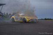 Calvolito-Nürburgring-Motorsport-XL-2019-54865