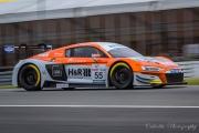Calvolito-Nürburgring-Motorsport-XL-2019-54873