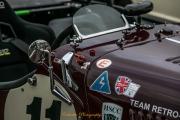 Calvolito-Spa-Six-Hours-65751-2019
