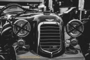 Calvolito-Spa-Six-Hours-65802-2019