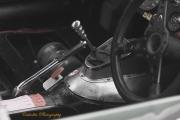 Calvolito-Spa-Six-Hours-65808-2019