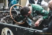 Calvolito-Spa-Six-Hours-65814-2019