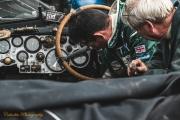 Calvolito-Spa-Six-Hours-65816-2019