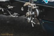 Calvolito-Spa-Six-Hours-65825-2019