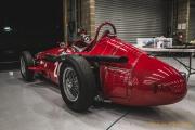 Calvolito-Spa-Six-Hours-70099-2019