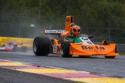 Calvolito-Spa-Six-Hours-67553-2019