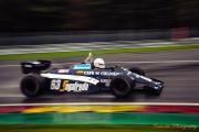 Calvolito-Spa-Six-Hours-71813-2019