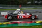 Calvolito-Spa-Six-Hours-71824-2019