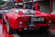 Calvolito-Spa-Six-Hours-71364-2019