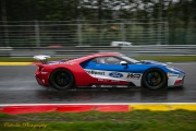Calvolito-Spa-Six-Hours-71870-2019