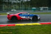 Calvolito-Spa-Six-Hours-71871-2019