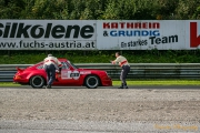 Calvolito-HistoCup-Salzburgring-64671-2019