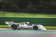 Calvolito-Spa-Six-Hours-68159-2019
