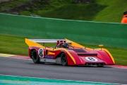 Calvolito-Spa-Six-Hours-68292-2019