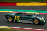 Calvolito-Spa-Six-Hours-68506-2019