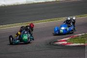 Calvolito - Nürburgring - Kölner Kurs 10.06.2018 - 10. Juni 2018 28435
