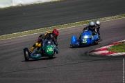 Calvolito - Nürburgring - Kölner Kurs 10.06.2018 - 10. Juni 2018 28436