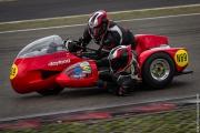 Calvolito - Nürburgring - Kölner Kurs 10.06.2018 - 10. Juni 2018 29070