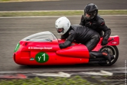 Calvolito - Nürburgring - Kölner Kurs 10.06.2018 - 10. Juni 2018 29079