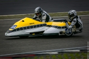 Calvolito - Nürburgring - Kölner Kurs 10.06.2018 - 11. Juni 2018 29515
