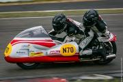 Calvolito - Nürburgring - Kölner Kurs 10.06.2018 - 11. Juni 2018 29529