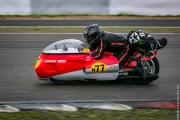 Calvolito - Nürburgring - Kölner Kurs 10.06.2018 - 11. Juni 2018 29559