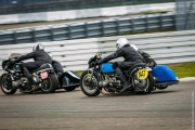 Calvolito - Nürburgring - Kölner Kurs 10.06.2018 - 11. Juni 2018 29590