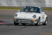 Calvolito-Nürburgring-Nbr-Classic-48798