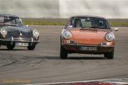 Calvolito-Nürburgring-Nbr-Classic-48800