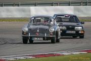 Calvolito-Nürburgring-Nbr-Classic-48803