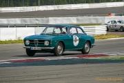 Calvolito-Nürburgring-Nbr-Classic-48806