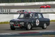 Calvolito-Nürburgring-Nbr-Classic-48807