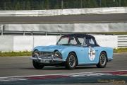 Calvolito-Nürburgring-Nbr-Classic-48809