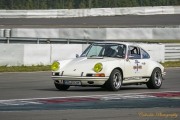 Calvolito-Nürburgring-Nbr-Classic-48812