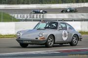 Calvolito-Nürburgring-Nbr-Classic-48813