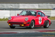 Calvolito-Nürburgring-Nbr-Classic-48815