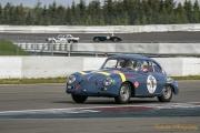 Calvolito-Nürburgring-Nbr-Classic-48817