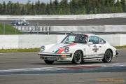 Calvolito-Nürburgring-Nbr-Classic-48819