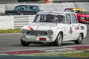 Calvolito-Nürburgring-Nbr-Classic-48832