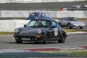 Calvolito-Nürburgring-Nbr-Classic-48837