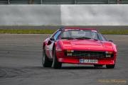 Calvolito-Nürburgring-Nbr-Classic-48850