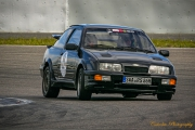 Calvolito-Nürburgring-Nbr-Classic-48852