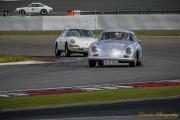 Calvolito-Nürburgring-Nbr-Classic-48855