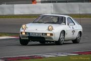 Calvolito-Nürburgring-Nbr-Classic-48857